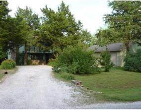 12504 Lodge Drive - Photo 1