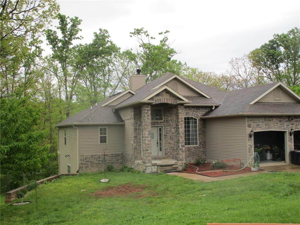 207 Clement Road - Photo 1