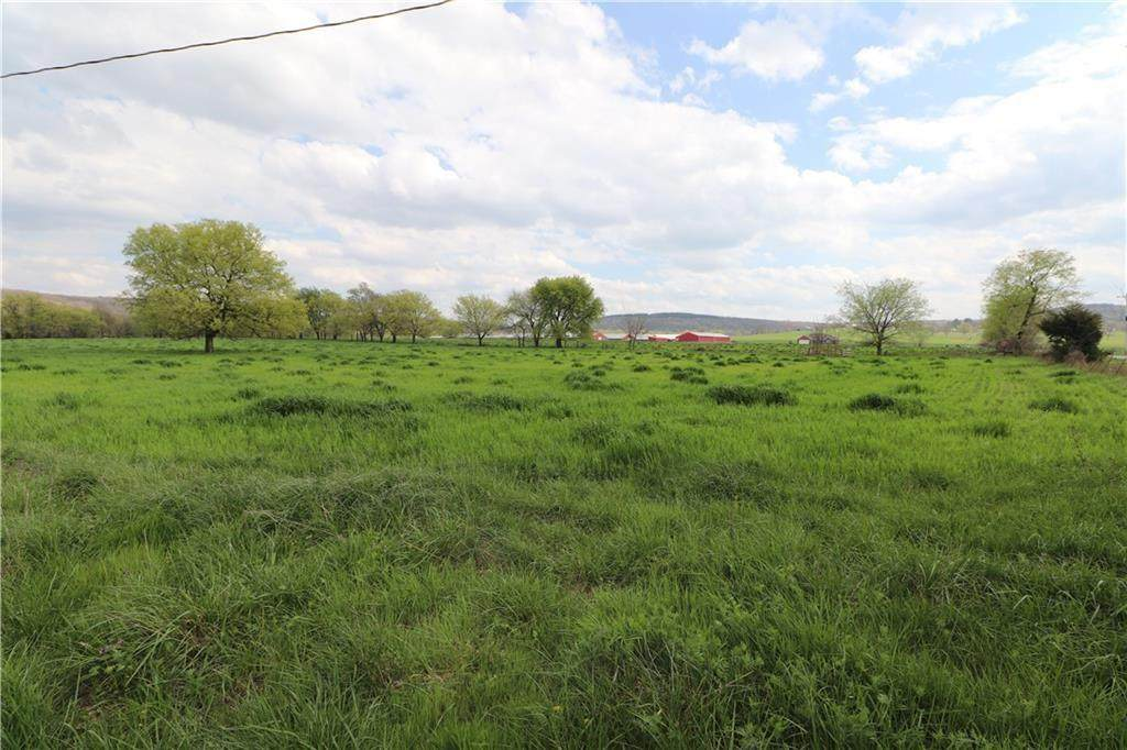 Tract B-1 Jackson Highway - Photo 1