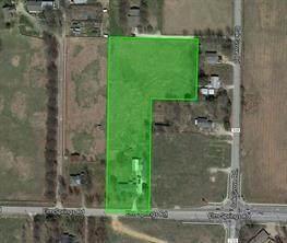 5324 Elm Springs Road, Springdale, AR 72762 (MLS #1187836) :: McNaughton Real Estate