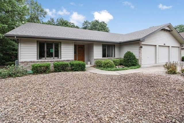 95 Selkirk Drive, Bella Vista, AR 72715 (MLS #1187858) :: McNaughton Real Estate