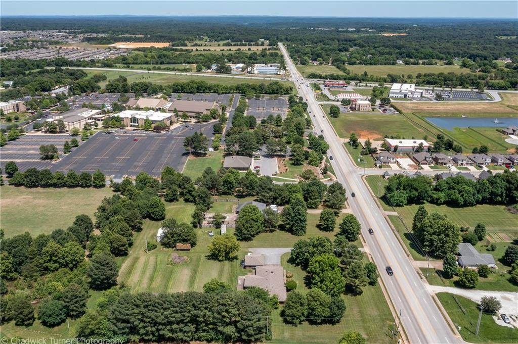 1355 Pleasant Grove Road - Photo 1