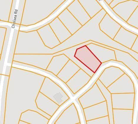 Hillington Circle, Bella Vista, AR 72715 (MLS #1190803) :: McMullen Realty Group