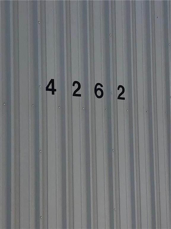 4262 Thompson Street - Photo 1