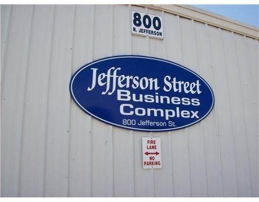 800 Jefferson - Photo 1
