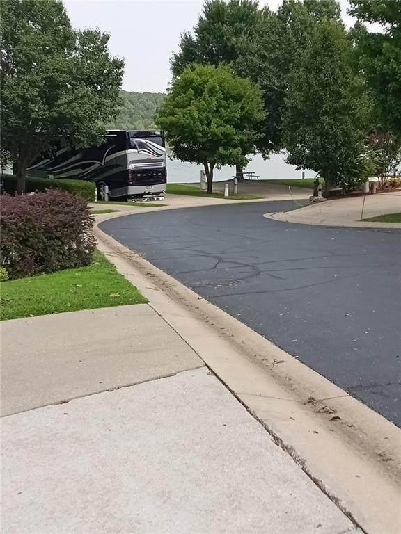 1229 County Road 663 Lot 230, Oak Grove, AR 72660 (MLS #1192297) :: McNaughton Real Estate