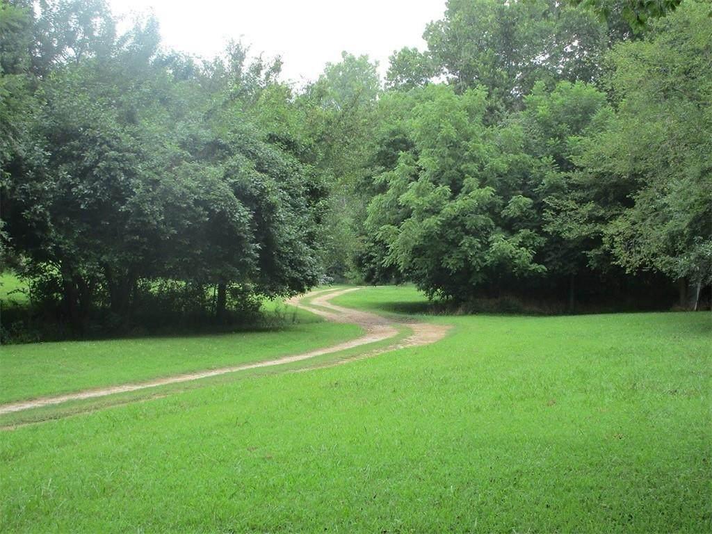 913 Madison 1520 - Photo 1