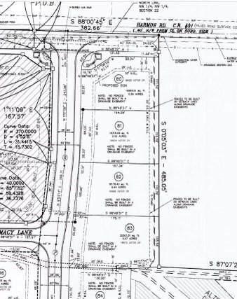 18620 Astor Drive, Springdale, AR 72704 (MLS #1193457) :: NWA House Hunters | RE/MAX Real Estate Results