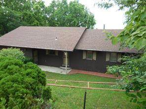 12036 E Airport Drive, Garfield, AR 72732 (MLS #1194097) :: NWA House Hunters   RE/MAX Real Estate Results