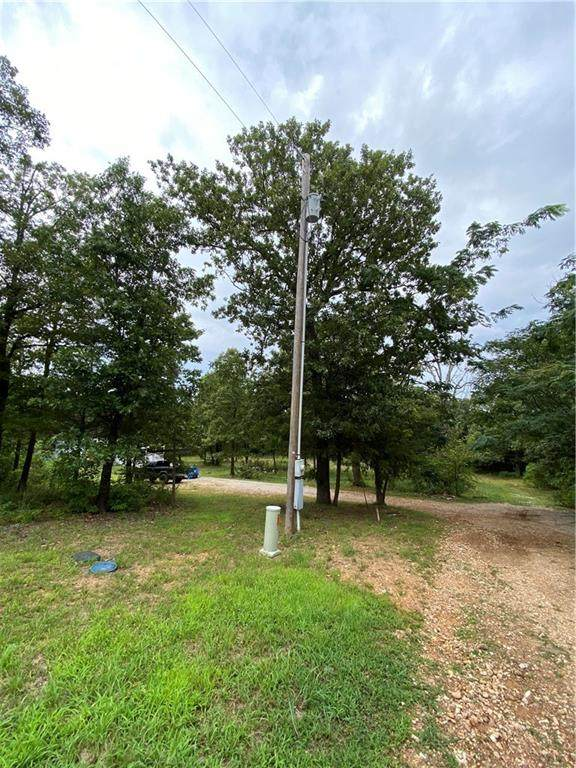 439 Madison 7857, Huntsville, AR 72740 (MLS #1194619) :: Five Doors Network Northwest Arkansas