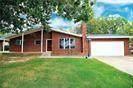 2301 Turner Street, Springdale, AR 72764 (MLS #1194904) :: Five Doors Network Northwest Arkansas