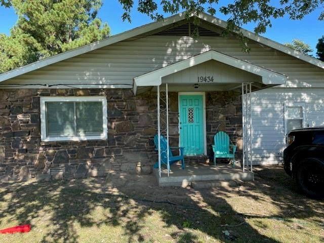 19434 Nob Hill Loop, Springdale, AR 72764 (MLS #1195276) :: NWA House Hunters | RE/MAX Real Estate Results