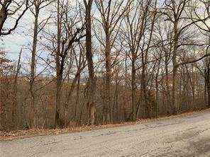 Lot 4 Country Club Drive, Garfield, AR 72732 (MLS #1197087) :: McNaughton Real Estate