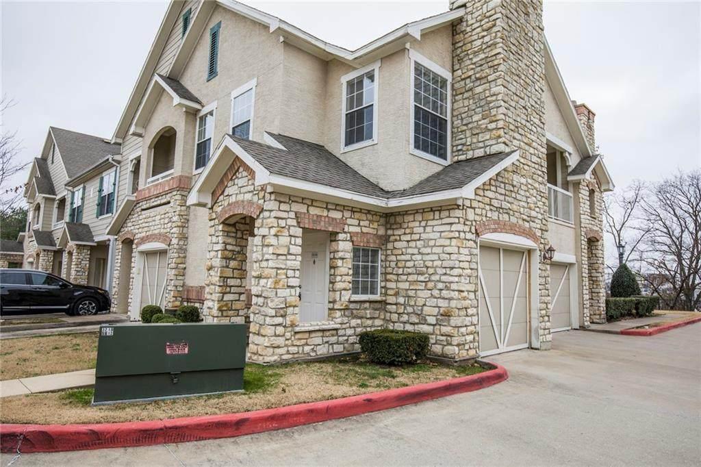 5158 Stone Manor - Photo 1