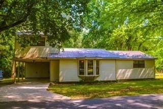 16 N Locust Street, Farmington, AR 72730 (MLS #1197504) :: NWA House Hunters | RE/MAX Real Estate Results