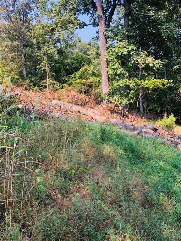 Lot 72 Valley View Place, Rogers, AR 72756 (MLS #1197568) :: McMullen Realty Group