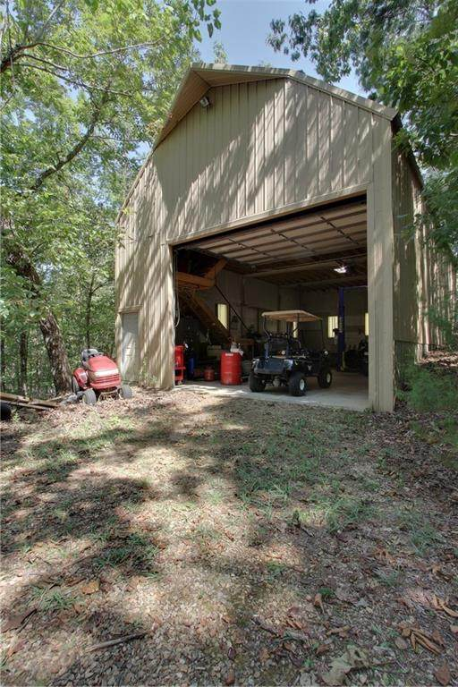 Lot 1104 & 1105 Fig Lane, Rogers, AR 72756 (MLS #1197671) :: NWA House Hunters | RE/MAX Real Estate Results