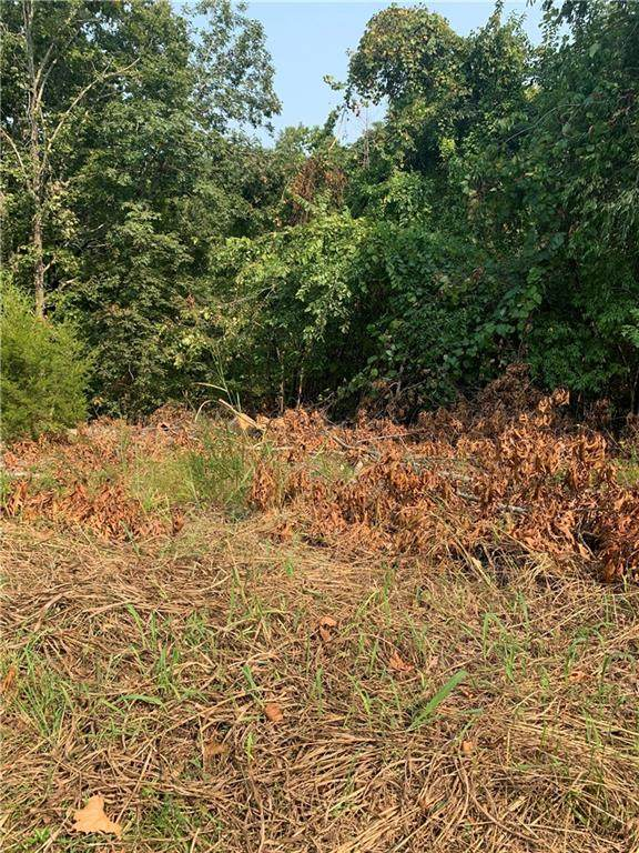Lot 71 Valley View Place, Rogers, AR 72756 (MLS #1197888) :: NWA House Hunters | RE/MAX Real Estate Results