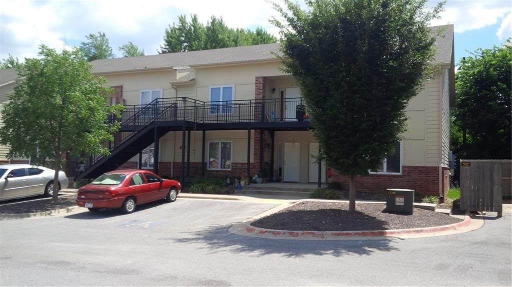 835 Piedmont Place - Photo 1