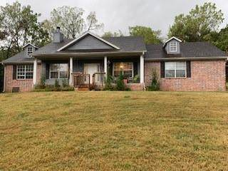 1373 & 1387 E Mission Boulevard, Fayetteville, AR 72701 (MLS #1199143) :: Five Doors Network Northwest Arkansas