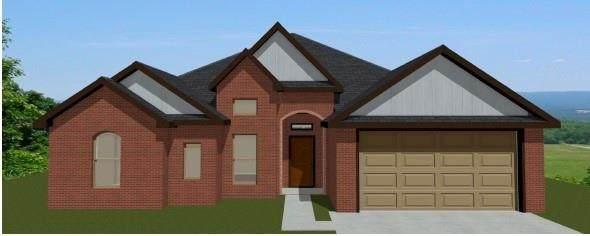 514 N Phoenix Road, Fayetteville, AR 72704 (MLS #1201150) :: Five Doors Network Northwest Arkansas