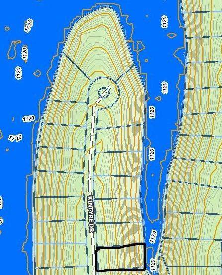 42 Kintyre Drive, Bella Vista, AR 72715 (MLS #1201305) :: United Country Real Estate