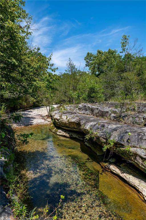 157 acres Fromme Road, Rogers, AR 72756 (MLS #1201919) :: NWA House Hunters | RE/MAX Real Estate Results