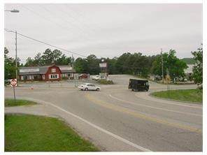 104 Huntsville Road - Photo 1