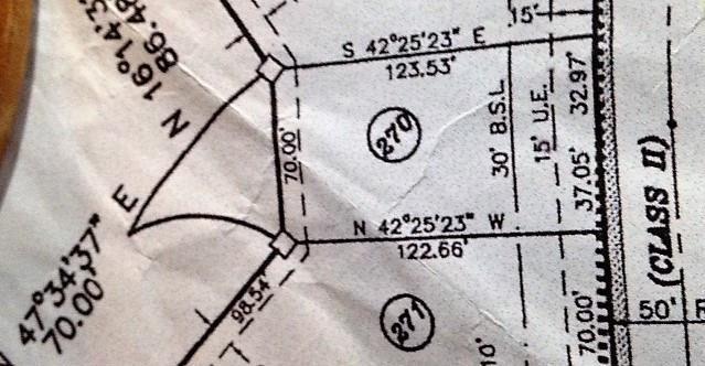 4228 Sussex  Cove, Springdale, AR 72762 (MLS #1028930) :: McNaughton Real Estate