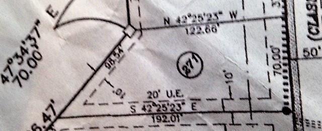 4252 Sussex  Cove, Springdale, AR 72762 (MLS #1028934) :: McNaughton Real Estate