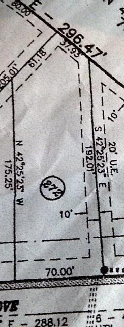 4266 Sussex  Cove, Springdale, AR 72762 (MLS #1028940) :: McNaughton Real Estate