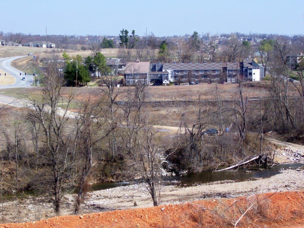 I-49 - Photo 1