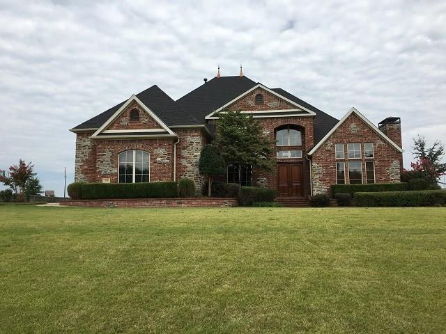 454 Arlington, Springdale, AR 72762 (MLS #1062783) :: McNaughton Real Estate