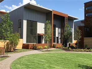 520 Se Tourmaline Mews, Bentonville, AR 72712 (MLS #1082845) :: McNaughton Real Estate