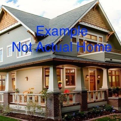 412 Nw 4th  St, Bentonville, AR 72712 (MLS #1084845) :: McNaughton Real Estate