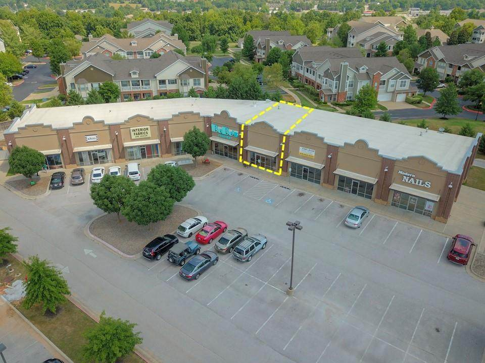 4155 Steele Boulevard - Photo 1