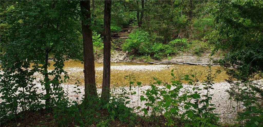 23030 Spider Creek Road - Photo 1