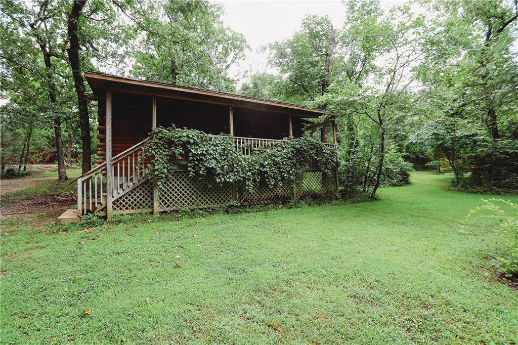 1093 County Road 226 - Photo 1