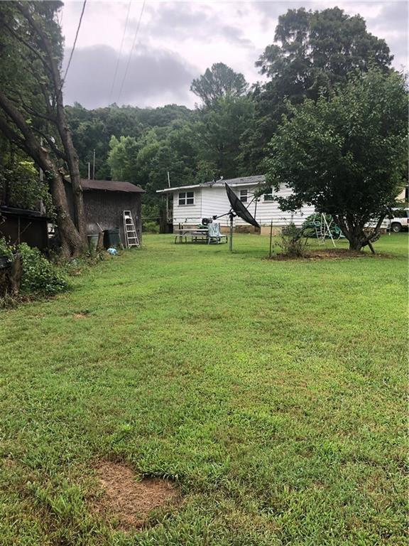 13516 Sugar Mountain  Rd, West Fork, AR 72774 (MLS #1123136) :: McNaughton Real Estate