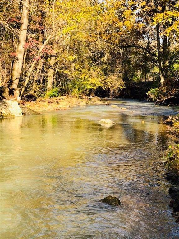 Mineral Springs  Rd, West Fork, AR 72774 (MLS #1131473) :: Five Doors Network Northwest Arkansas