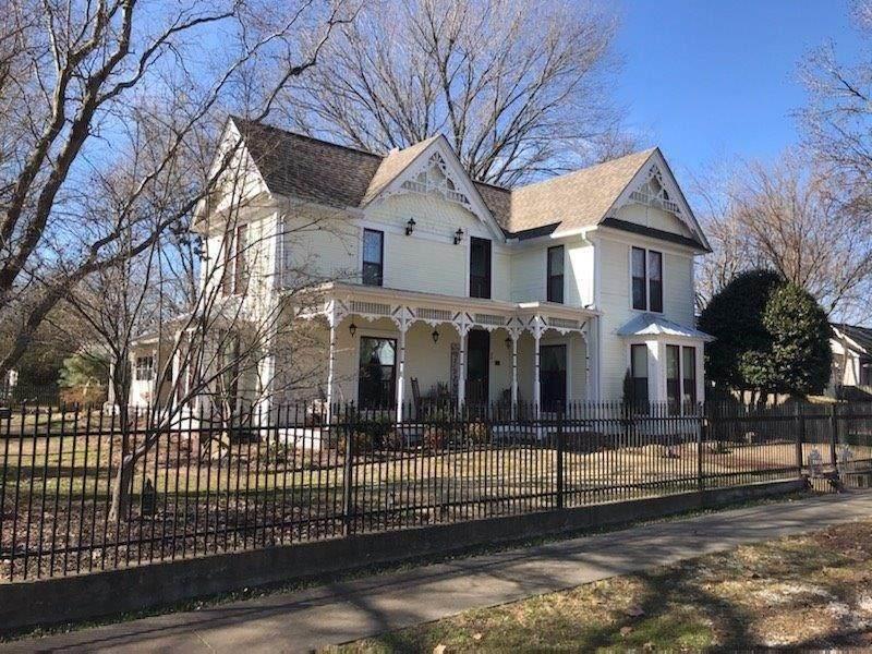 201 Nelson Avenue - Photo 1