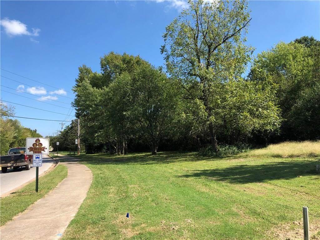 4260 Old Missouri Road - Photo 1