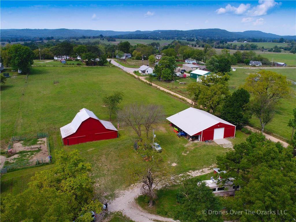121 County Road 410 - Photo 1