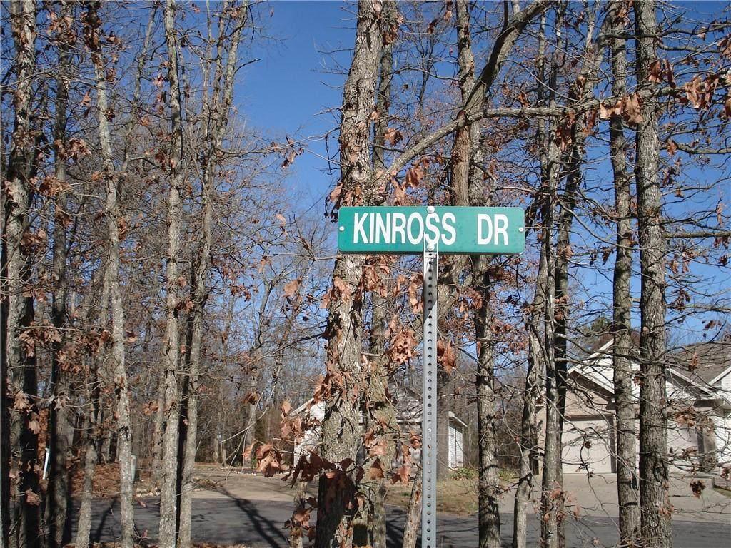 Kinross Drive - Photo 1