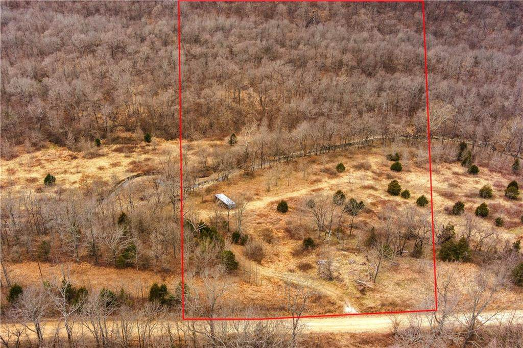 Tract C Miller Road - Photo 1