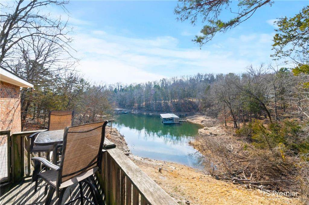 20982 Twin Coves Resort Road - Photo 1
