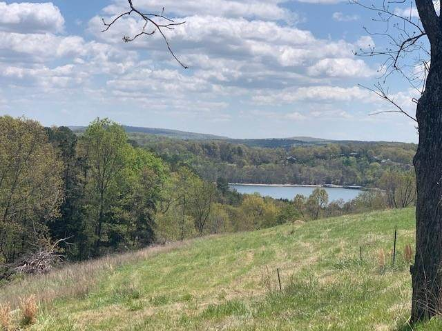 Lot 6 Twin Coves Road, Rogers, AR 72756 (MLS #1181033) :: Annette Gore Team | EXP Realty