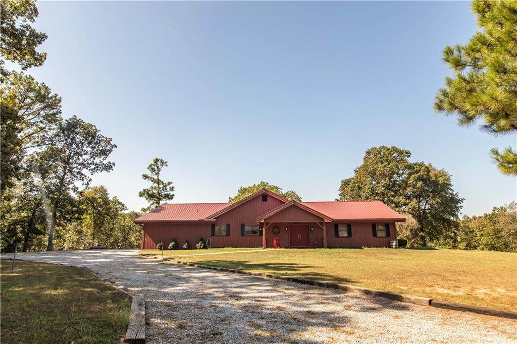 20869 Perry Road - Photo 1