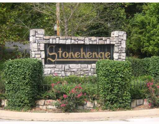 Stonehenge Dr, Bentonville, AR 72712 (MLS #515595) :: Five Doors Real Estate - Northwest Arkansas