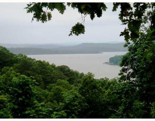 Lot 1 Edgewater Road, Rogers, AR 72756 (MLS #543988) :: Five Doors Network Northwest Arkansas